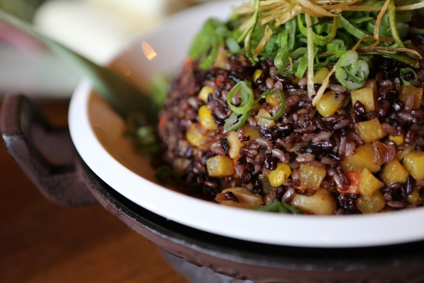 black bean stew.jpg