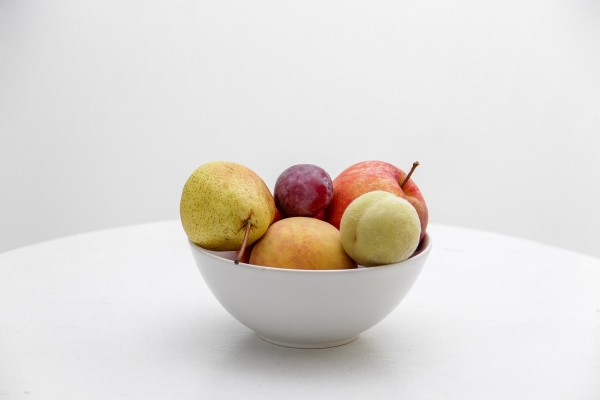 bowl of fruit.jpg