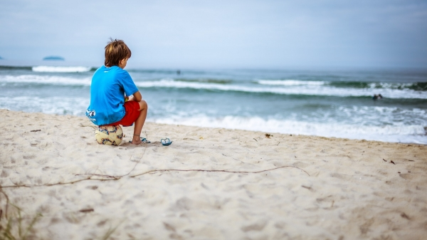 boy on beach resized.jpg