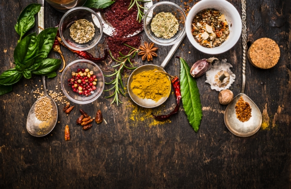 Fall-herbs-and-spices.jpg