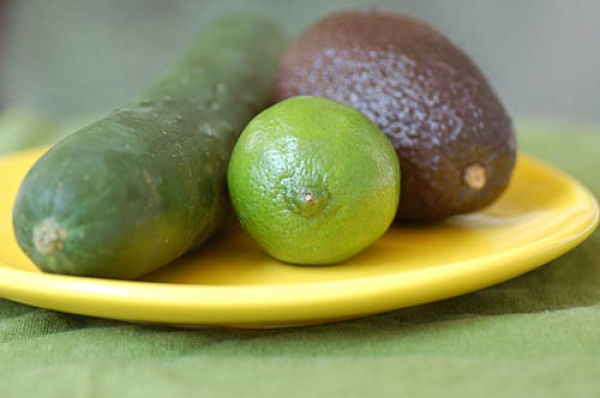 Lime-Avocado-Cucumber.jpg