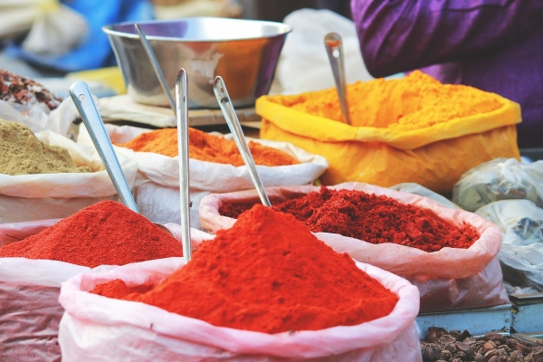 powders & spices.jpg