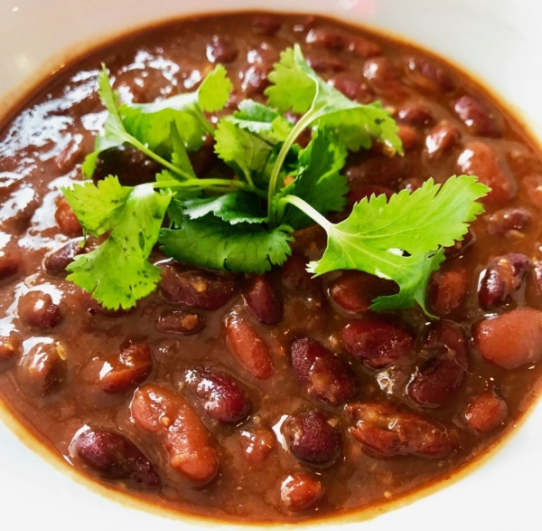 red bean soup.jpg