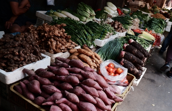root veg display.jpg
