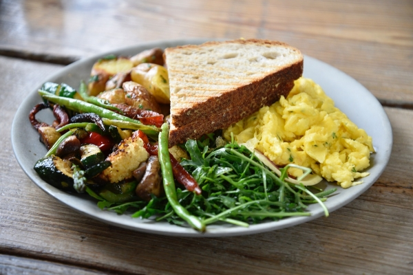 scrambled egg and veg.jpg