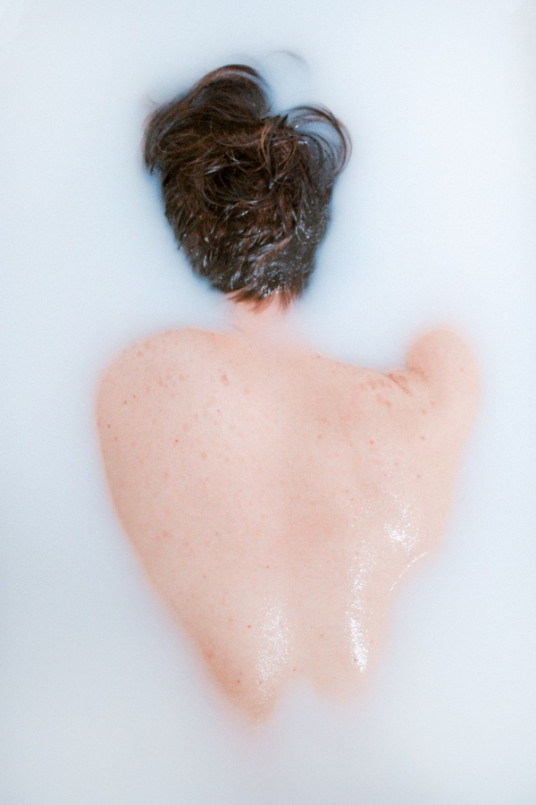 woman in milk bath.jpg